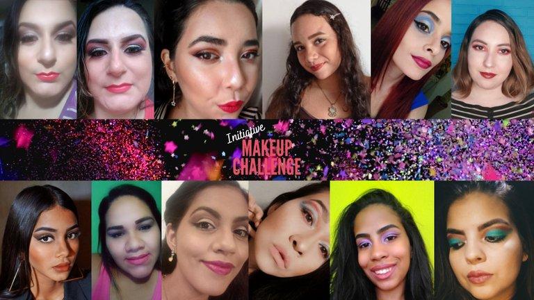 Maquillaje 4.jpg