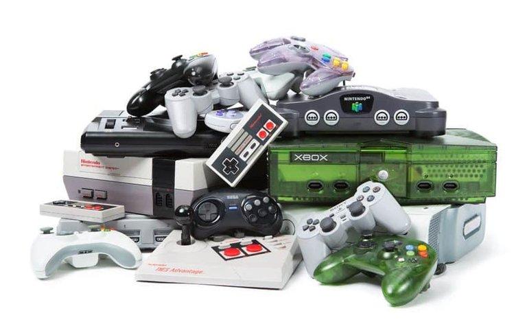 https://www.fortressofsolitude.co.za/retro-consoles-still-orth-owning/