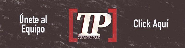 TeamPause.jpg