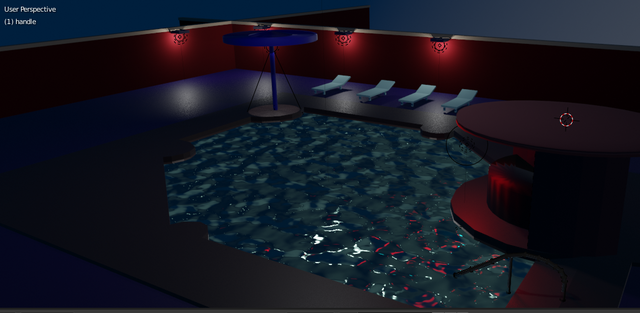 pool_view.PNG