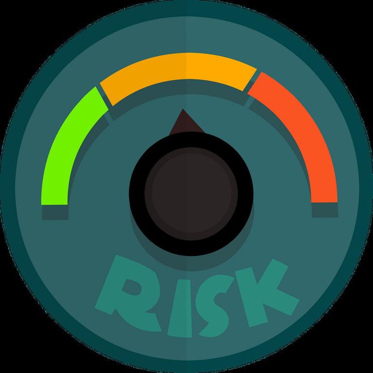 risk3576044_1280.png