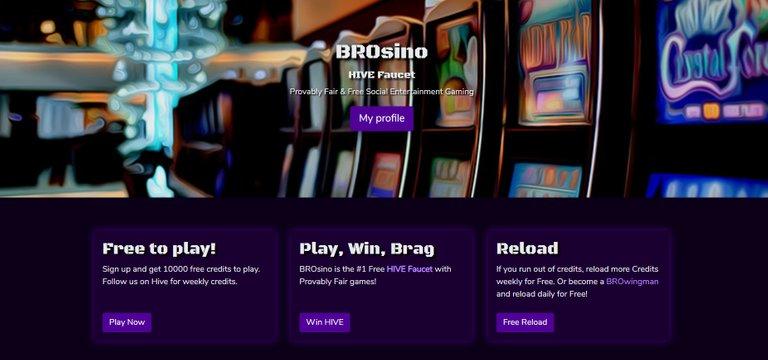 brosino_homepage2.jpg