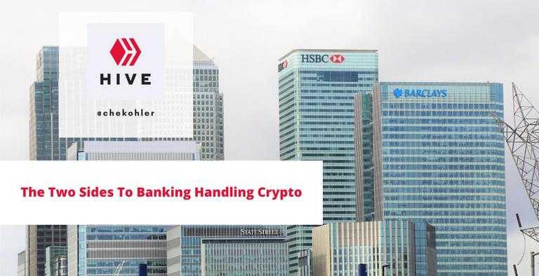 bankingcrypto.png