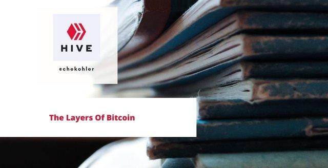 Bitcoinlayers.jpg