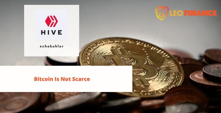 bitcoinscarce.png
