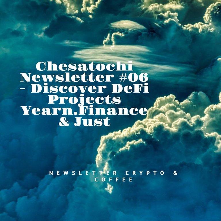 Newsletter_06.jpg