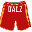 @dalz.shorts