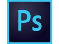 fotoshoppwe.png