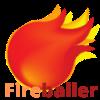 Fireballer.png