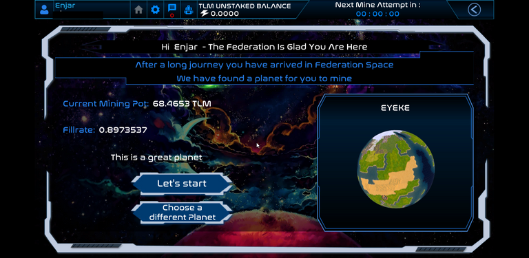 Picking a Planet.png