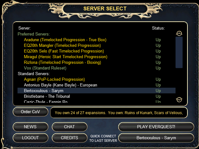 picking a server.png