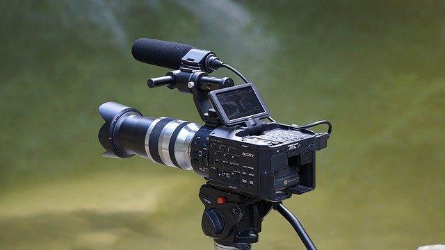 camera1598620_640.jpg
