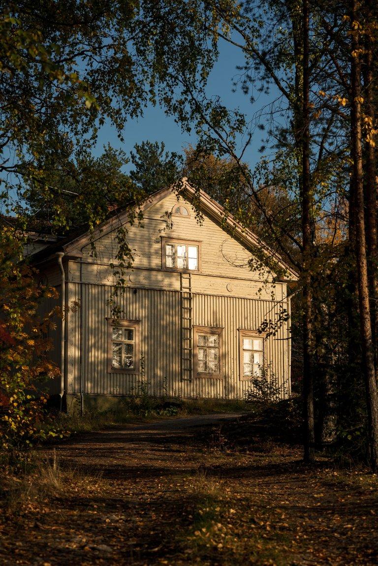 sjärvi1.jpg