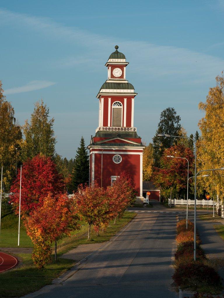 sjärvi4.jpg