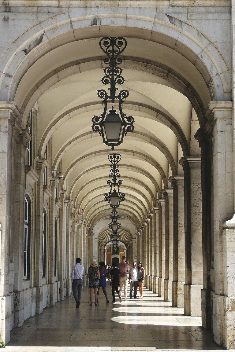 Lisbon center 10.jpg