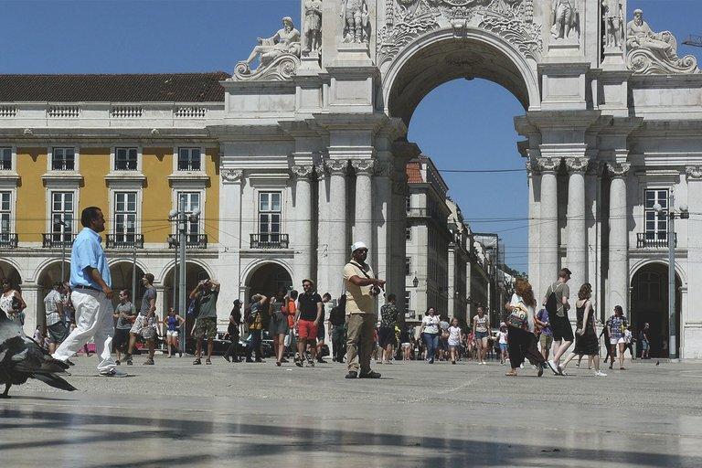 Lisbon center 20.jpg