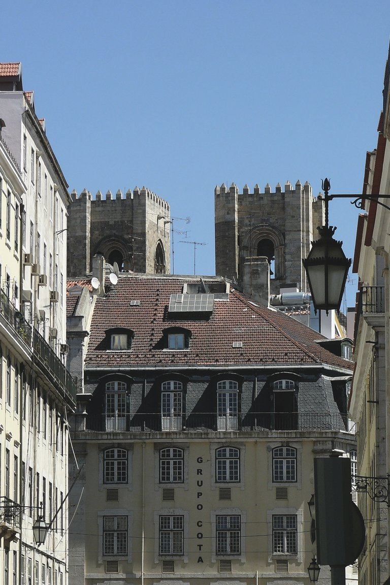 Lisbon center 14.jpg
