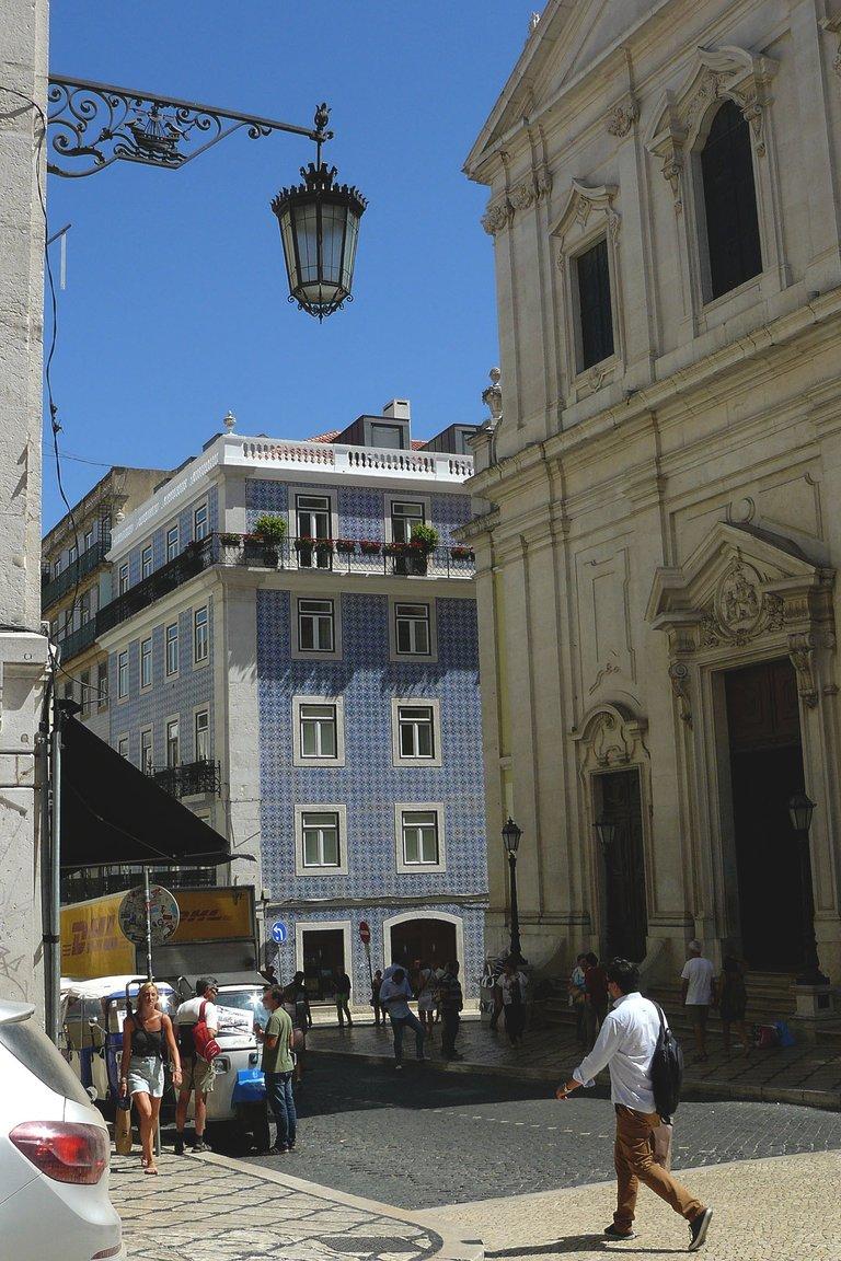 Lisbon center 21.jpg