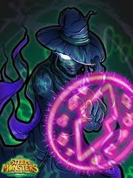 Darkest Mage.jpg