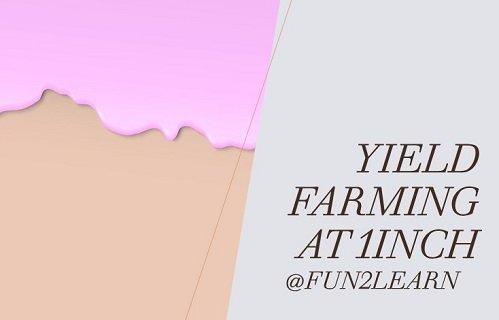 Yield Farming.jpg