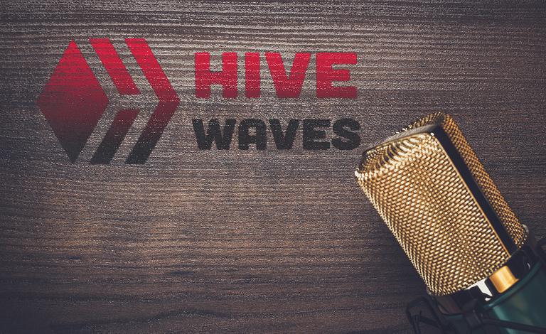 HiveWaves med.png