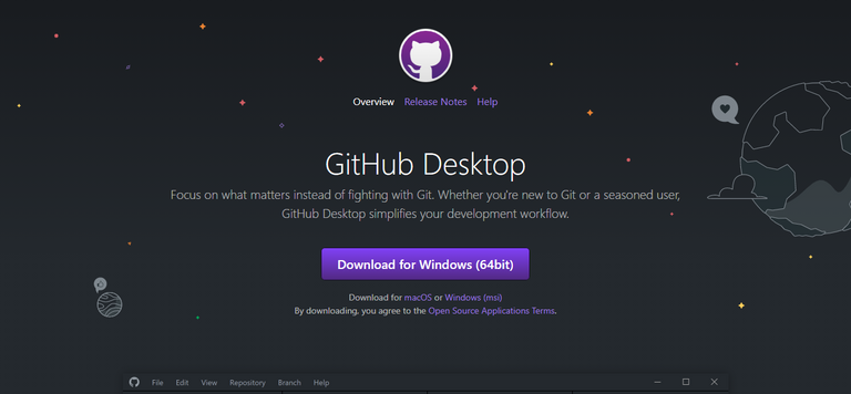 githubdesktop.png
