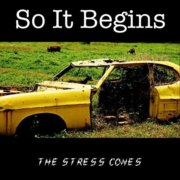 Stress Cones Car.jpg