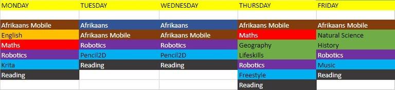 Weekly Timetable.jpg