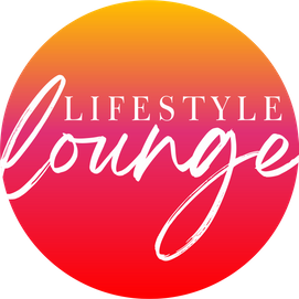 LIFESTYLE LOUNGE.png