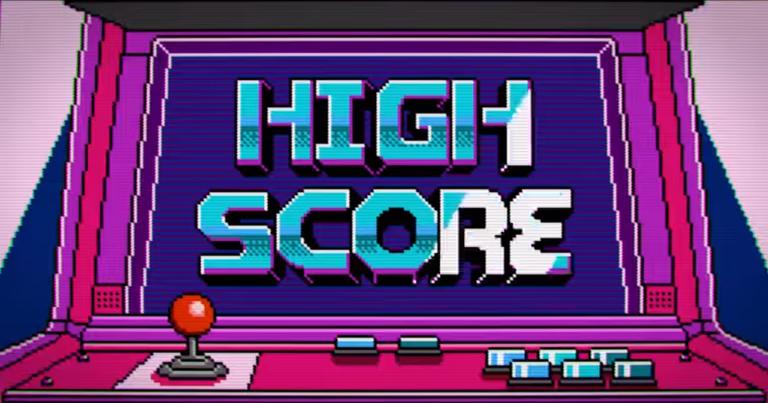 high score 1.png