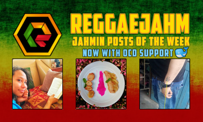 reggaethumbd.png