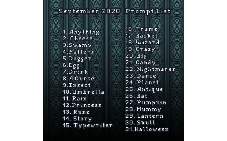 Prompt List3.png