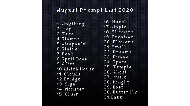 Prompt List2.png