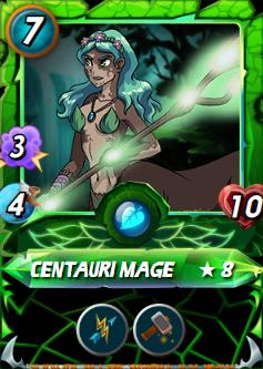 Centauri Mage.png