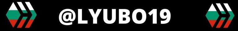 LYUBO19  Copy.jpg