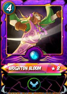 brightonbloom.png
