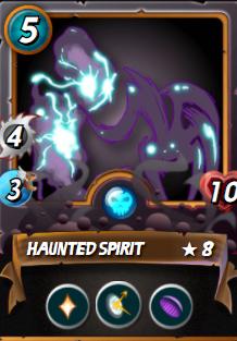 hauntedspirit.png