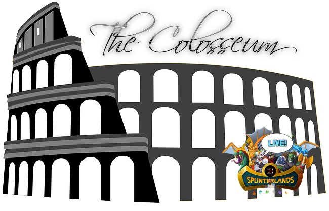 colosseumlogo.png