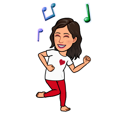 Emoji baile.png