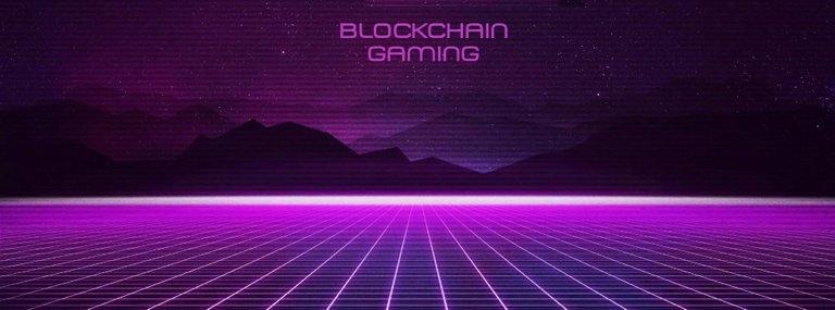 blockchaing.jpg