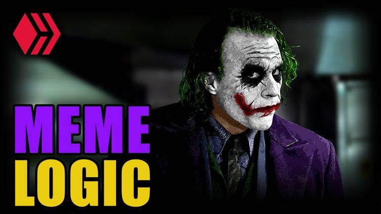 MemeLogic Hive.jpg