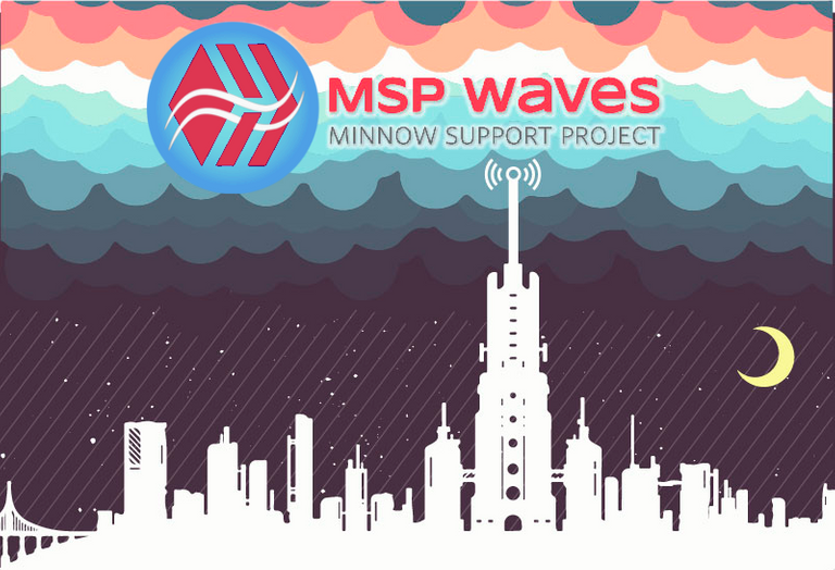 MSP_WAVEScity.png