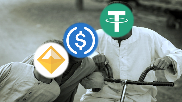 stablecoins_all.png