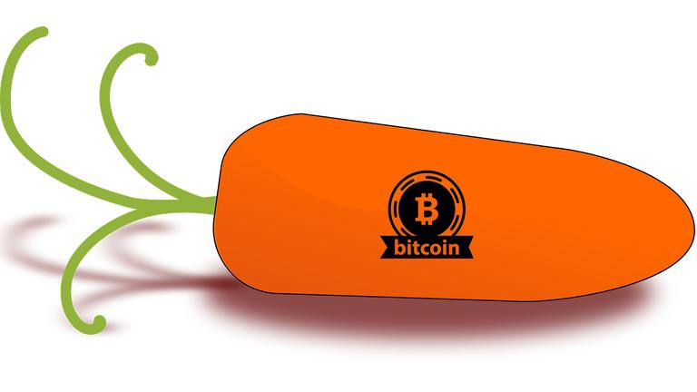Bitcoin_Taproot.png