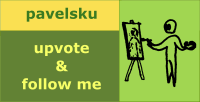 vote_follow_art.png