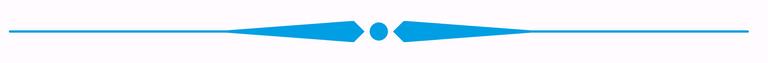 línea azul.png