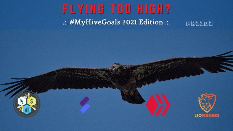 Flying Too High.jpg