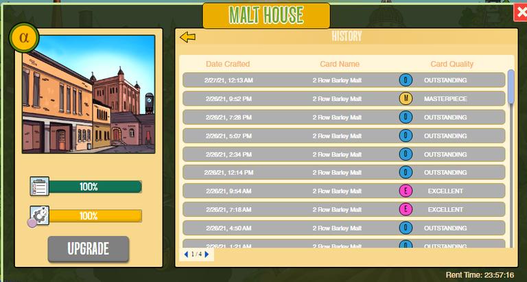 malt house.png