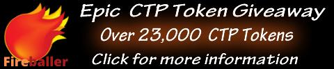 ctp blueprint