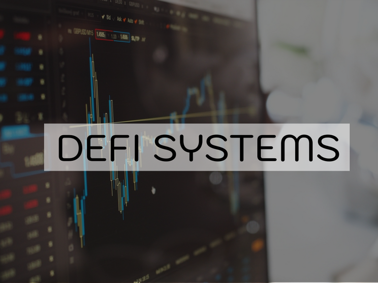 DEFI SYSTEM 1.png